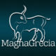magna grecia cover