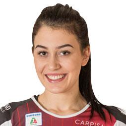 Chausheva