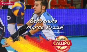 Marco Rizzo