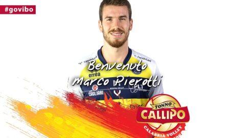 Pierotti