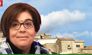 Teresa Lirangi