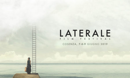 Laterale film fest 2019 (2)