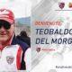 Teobaldo Del Morgine