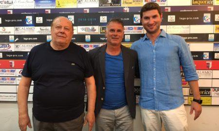 21-48-26-Giacomo-Modica-6