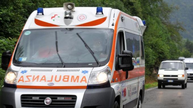 ambulanza-soccorsi_1
