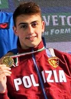 Francesco Porco