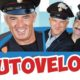 20-luglio-2019-autovelox-biagio-izzo