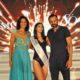 Miss Italia Calabria vivona