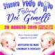 FESTIVAL DEL GEMELLI – STASERA VEDO DOPPIO!