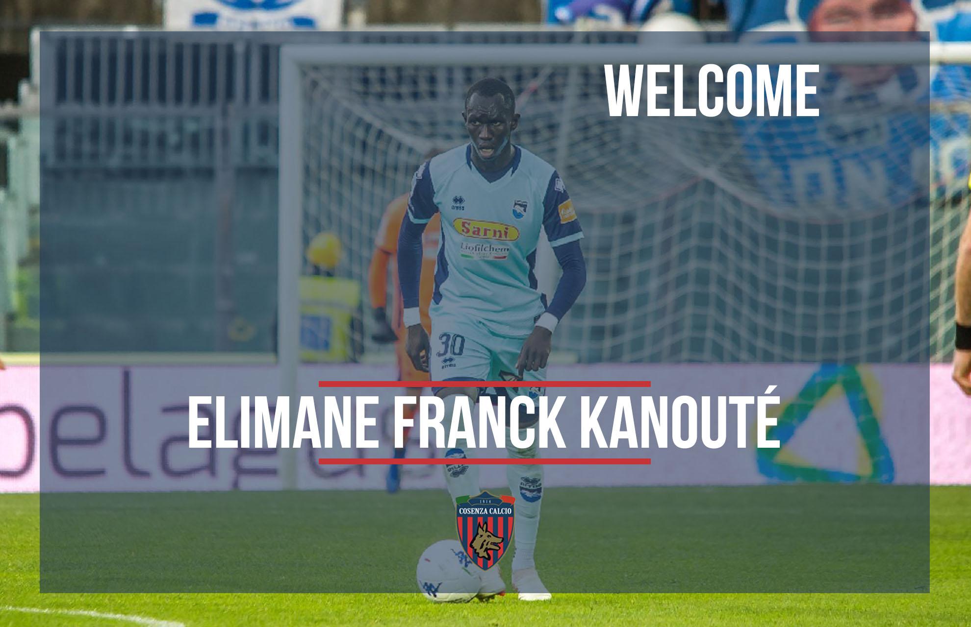 Kanouté