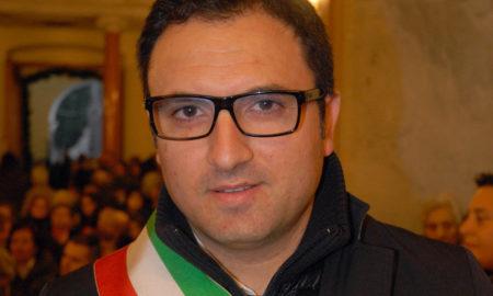 sindaco tarsia - ameruso