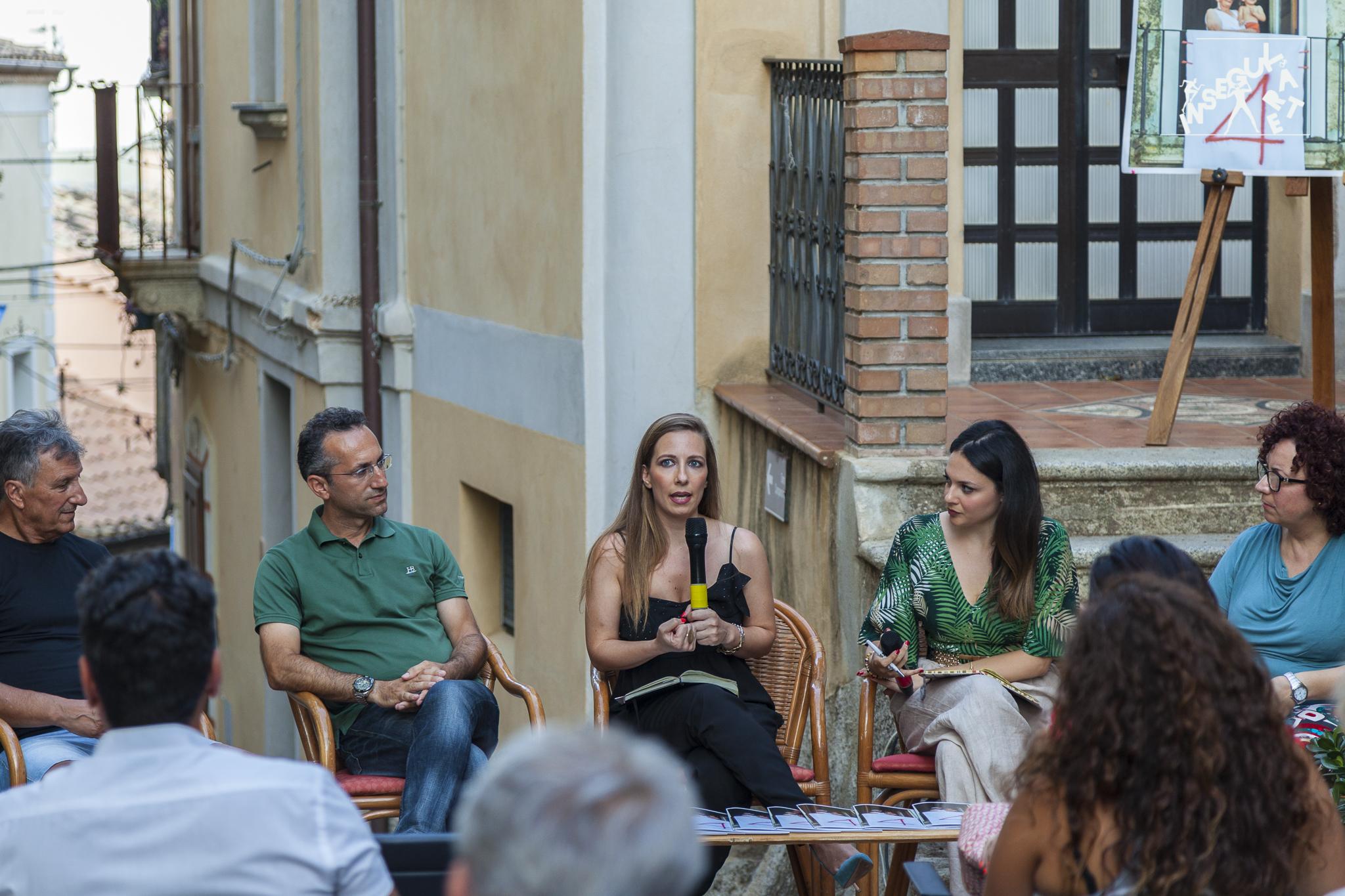 conferenza badolato 05-08-2019 (37)