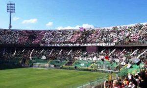 Palermo_stadio