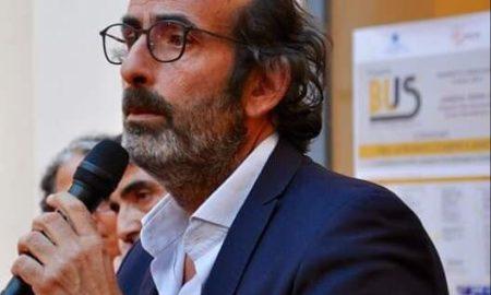 Riccardo Giacoia