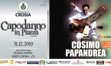 CAPODANNO-2019-CROSIA-271219
