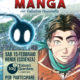workshop manga
