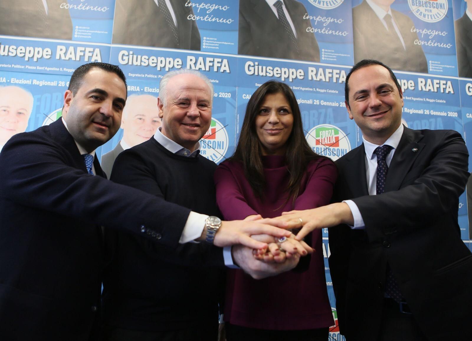 Peppe Raffa