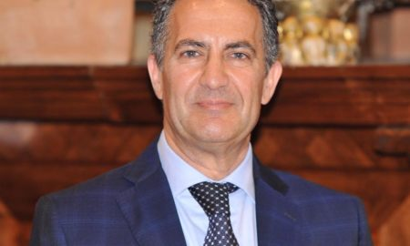 Carlo Salvo