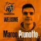 Viola-Marco Prunotto