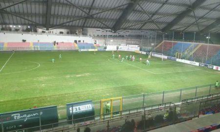 Rende-Avellino