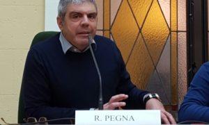 Ruggero Pegna foto