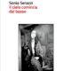 Sonia Serrazzi2-libro