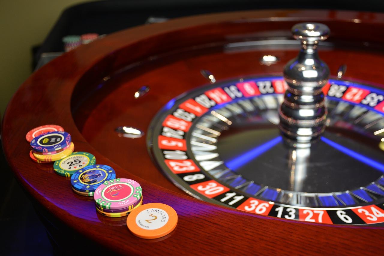 Guida alla roulette online per principianti