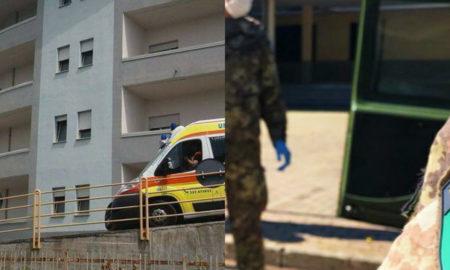 ospedale-militari-castrovillari