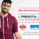 tonnocallipo_regionale calabria[1] (2)