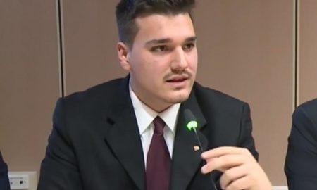 Antonio Maiolino