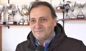 Joe Lappano