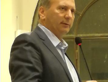 Lo Polito Domenico SINDACO Castrovillari (1)
