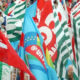 Foto bandiere Cgil-Cisl-Uil (1)