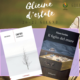 glicine-destate-Glicine-De-Sensi-Iorfida
