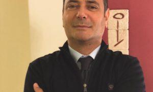 Pietro Silletta