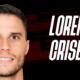 Lorenzo Crisetig