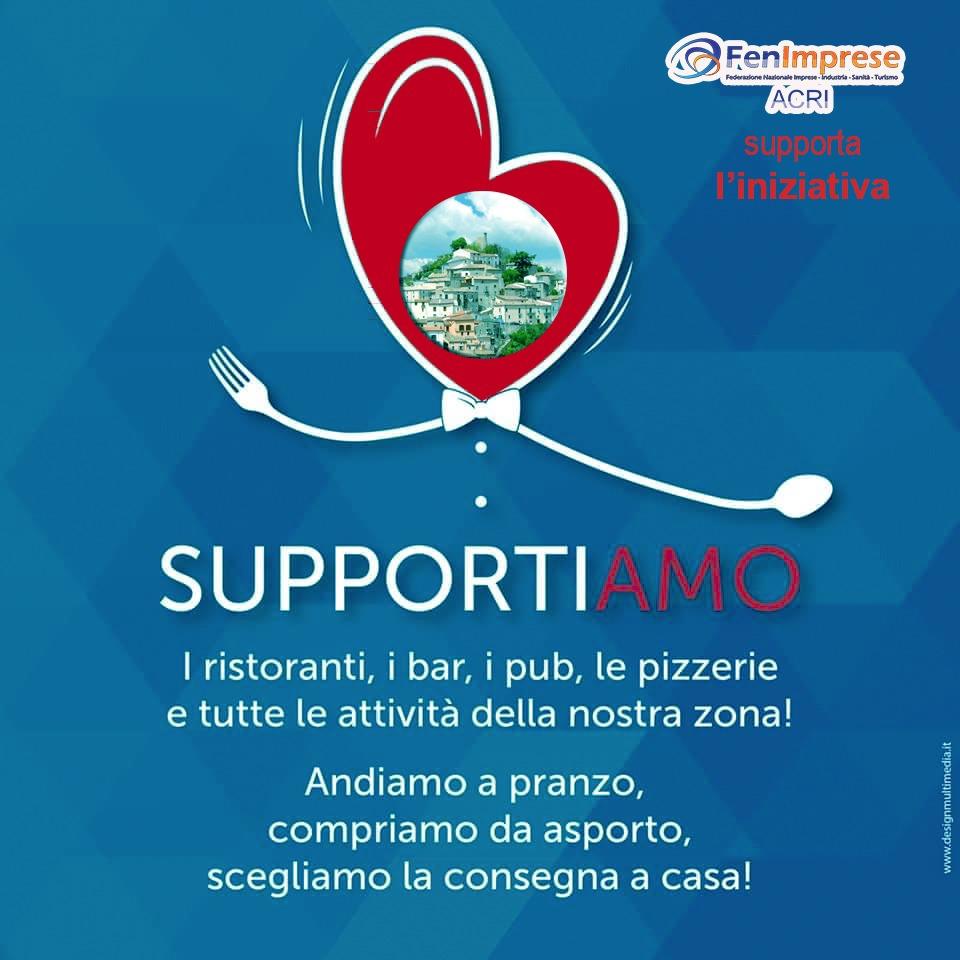 FenImprese-SupportiAMO