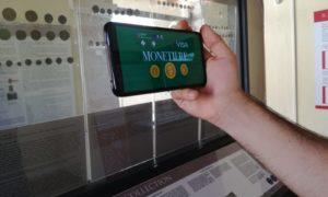 il nuovo applicativo del Museo dei Brettii - 3