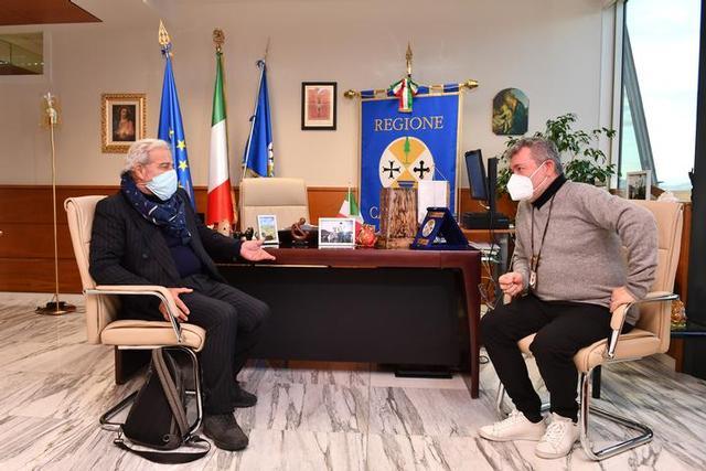 Guido-Longo-Nino-Spirlì