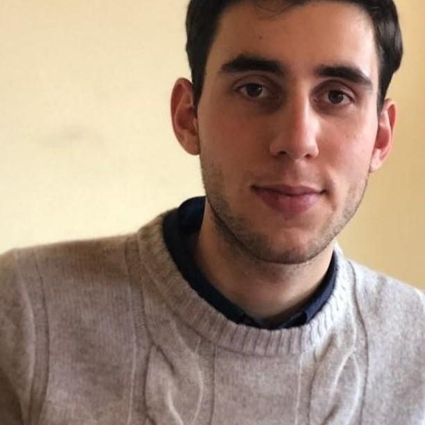 Paolo Le Piane
