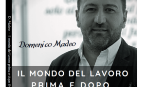 Domenico Madeo