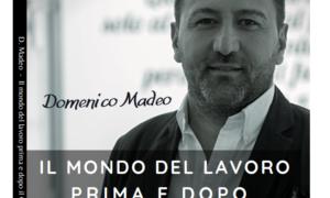 Domenico Madeo