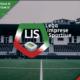Lega Imprese Sportive