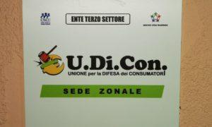 U.Di.Con-Montalto