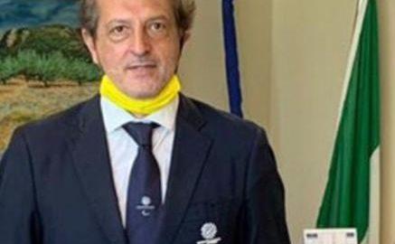 Antonello Scagliola