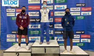 tuffiblog-trofeo-natale-2020-senior-maschile-3m-podio-marsaglia-porco-larsen