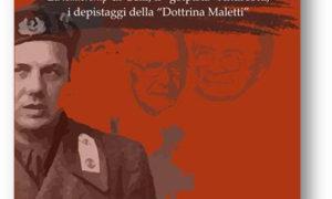 Golpe Borghese