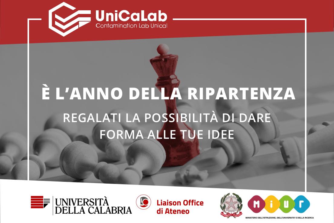 UniCaLab
