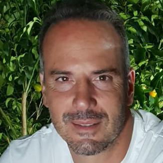 Francesco Manna