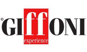 giffoni-experience-logo-festival